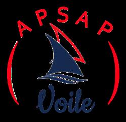 APSAP Voile